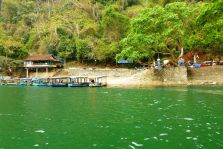 Discover Ha Giang 2 Days 1 Night