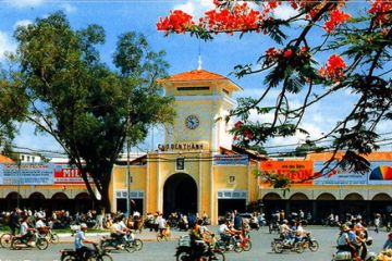 High Light Of Vietnam 16 Days Tours